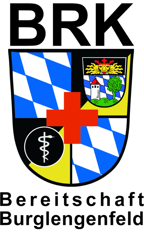 /media/Wappen/Wappen_Bereitschaft_transparent.png